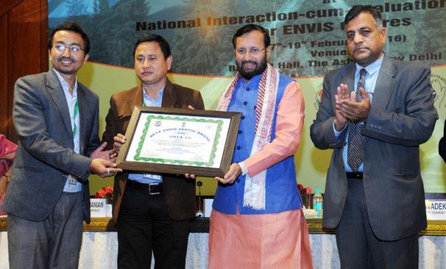 moef-envis-awards-by-prakash-javadekar