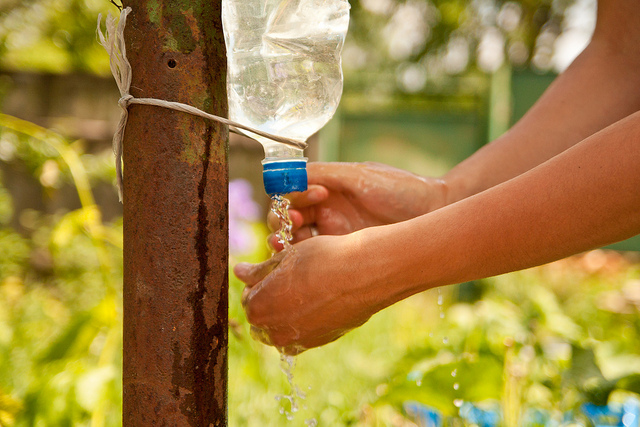 hand-wash-sanitation-and-hygiene