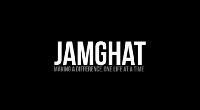 Jamghat Celebrates 15th Anniversary With Theater Performance
