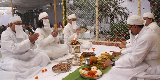 Zoroastrianism: History, Beliefs, and Practices