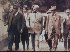 Maharaja Bhupinder Singh and his patronage towards sports in India ...
