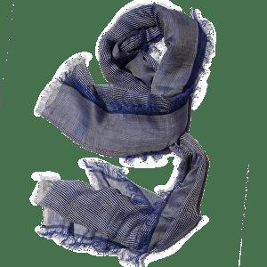 Scarf-linen-net-blue-drape-600px