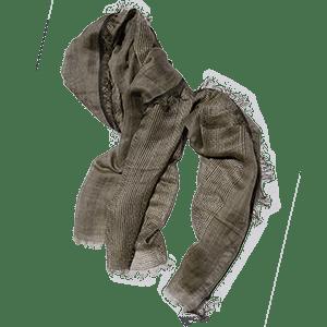 scarf-linen-net-khaki-drape-300px