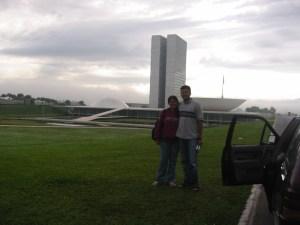 Brasilia 3
