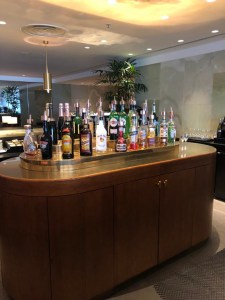 The Best Lounge in the World - Bar