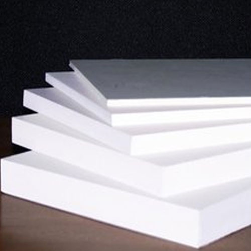 Pvc Plywood In Delhi Noida Gurgaon Pvc Plywood
