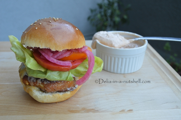 chicken burger2