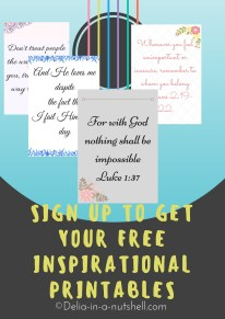 free inspirational printables. How and when to teach your young kids to love God ? kids and religion |toddlers and God