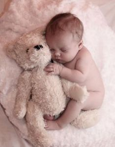 25 Reasons why you should have a baby