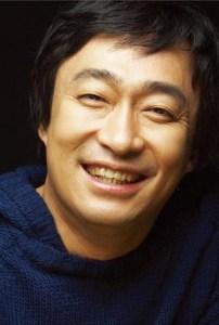 Lee-Sung-Min-1968-01