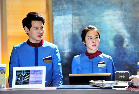 hotel-king-yewon-540x366