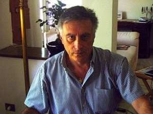 Gabriele Adinolfi