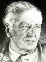 Saint-Loup (Marc Augier) 1908-1990