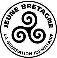 Jeune Bretagne