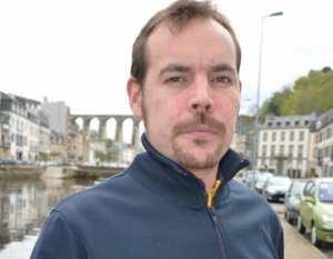 Yann Vallérie