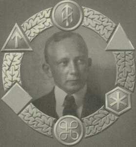 Hans Freyer