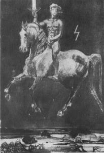 Evola Autorita