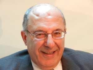 Stefan Karganovic