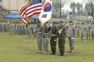 Bratrská pomoc afghánskému, iráckému, ukrajinskému, (jiho)korejskému lidu