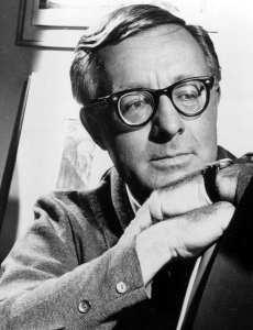Ray Bradbury (1966)