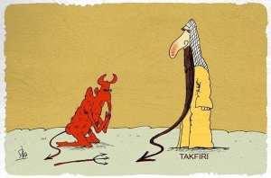 Takfiri