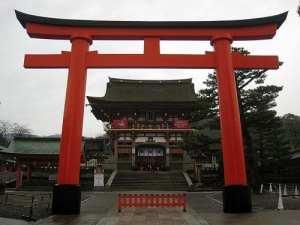 Japonsko: Cizí nechceme, svoje nedáme