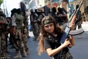 Hamás