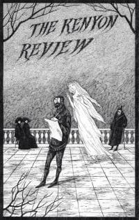 The Kenyon Review
