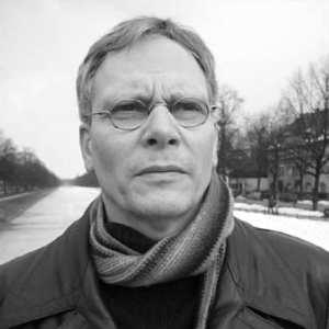 Pierre Krebs