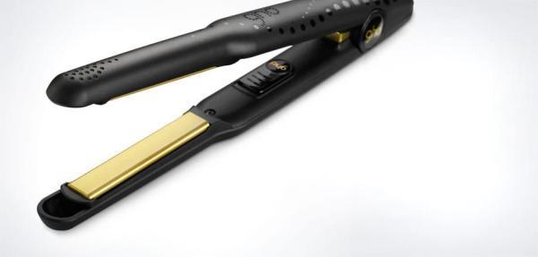 Plancha de Pelo GHD V GOLD® MINI STYLER