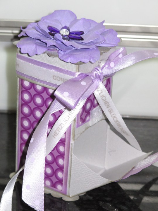 Geburtstagsgeschenk 4