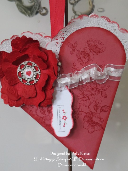 Valentine Workshop 2
