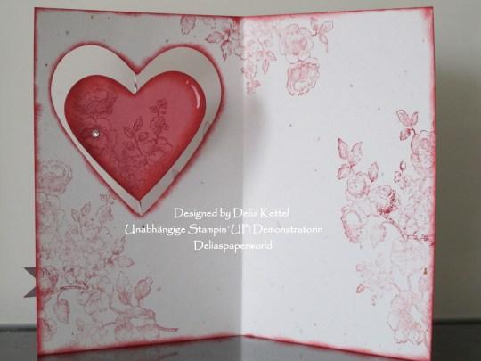 Valentine Workshop 4
