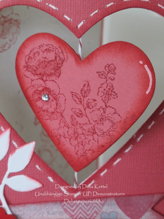 Valentine Workshop 6
