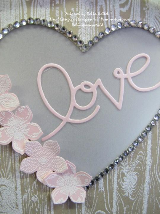 Valentinstagskarte 3a