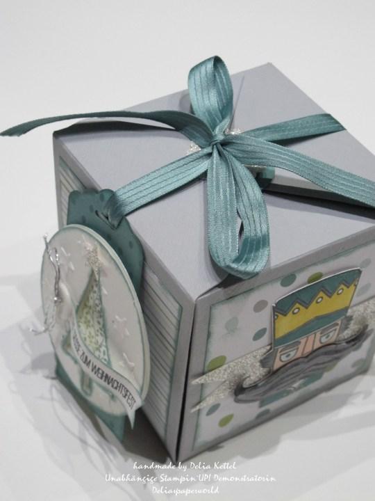 Surprise-Box 12