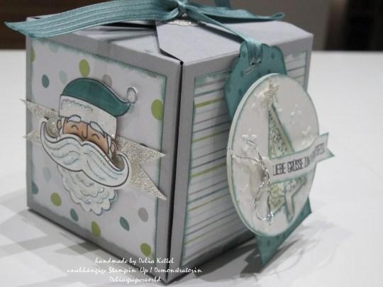 Surprise-Box 7