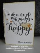 So viele Karten Das Leben lacht 2