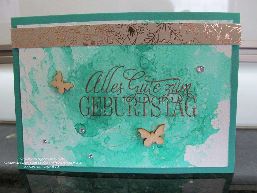 Aquarellkarten 03