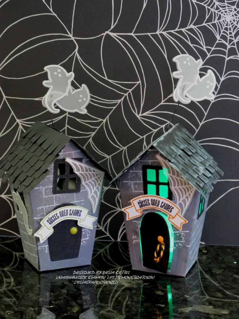 halloweenhaeuschen-01