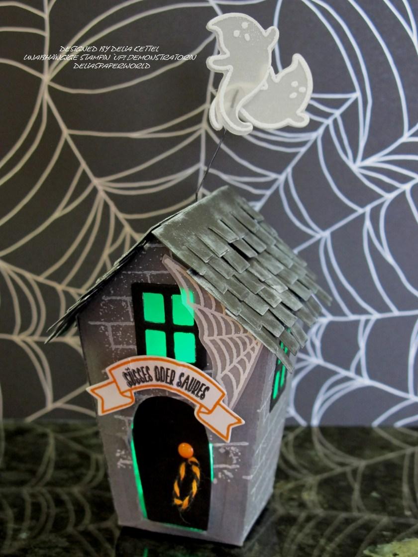 halloweenhaeuschen-03