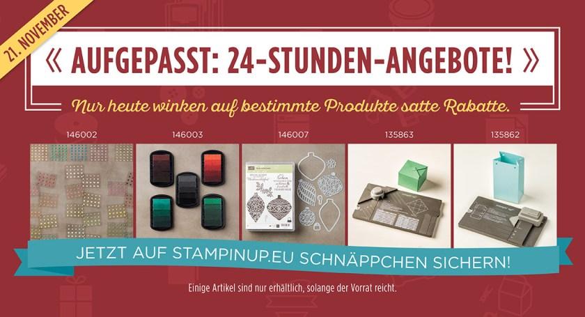 onlineex_flash-shareable_nov2116_de