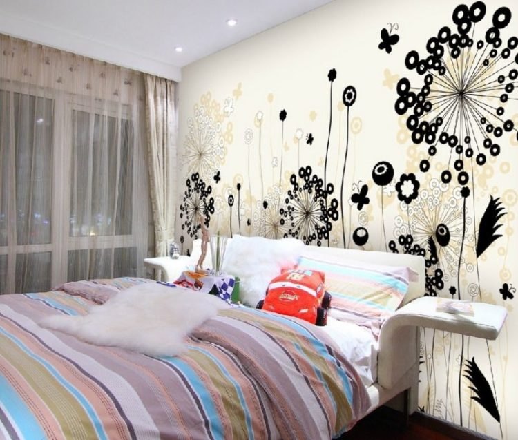 Wall Art For Teenage Girl Bedrooms Bedroom Colorful Bed Sets For Teenage Girl Bedroom Wall Ideas
