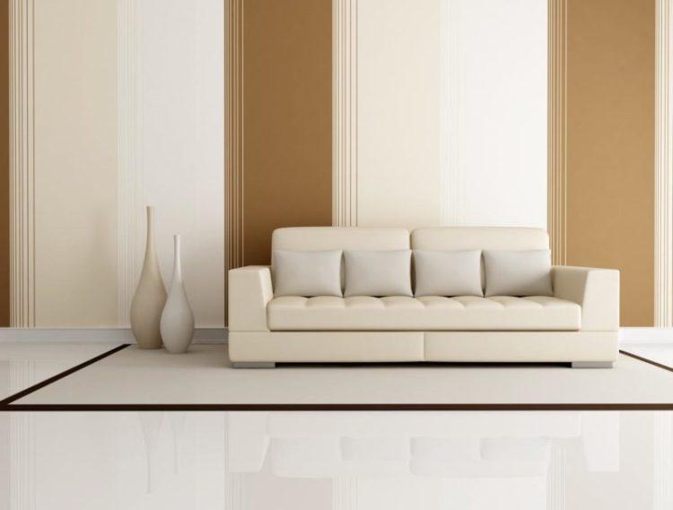 Lawson Sofa