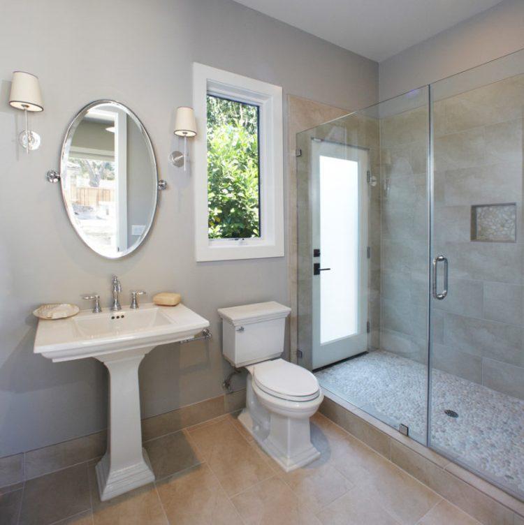 Lowes bathroom tile ideas