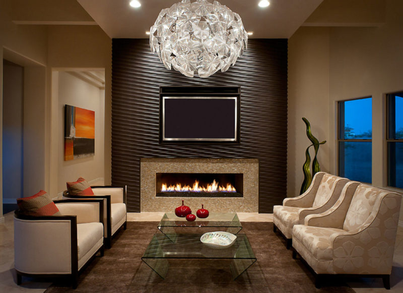 14 tv wall mount ideas for living room and bedroomBedroom Tv Wall Mount Ideas #8