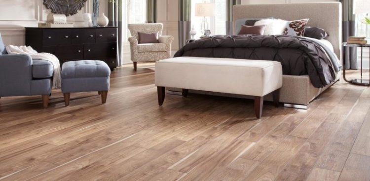 Pros Laminate Flooring