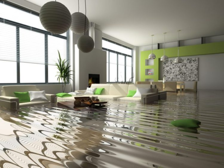 Tips to protect your home basement