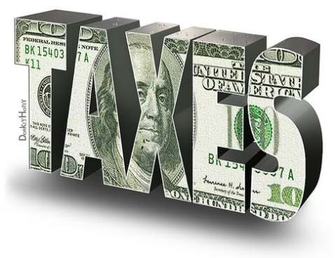 tax_green