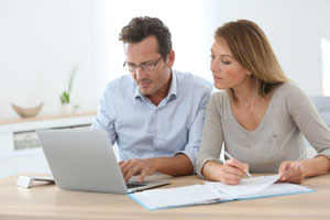 Tax-Attorney-Information-for-Married-Couples-in-San-Diego_post